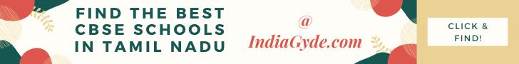 Indiagyde-school-banner-1
