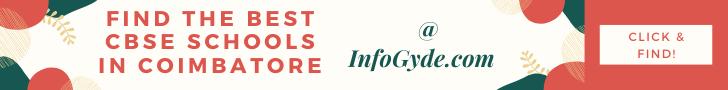 Infogyde-school-banner-1