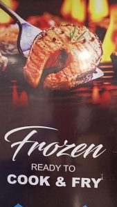 The-Fishop-frozen-ready-to-cook