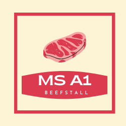 MS-A1-Beef-Stall-logo