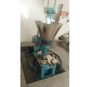 ARS-Chekku-Oil-Mill-1