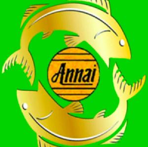 Annai-Fresh-Sea-Fish-Annai-Chicken-logo-300x300