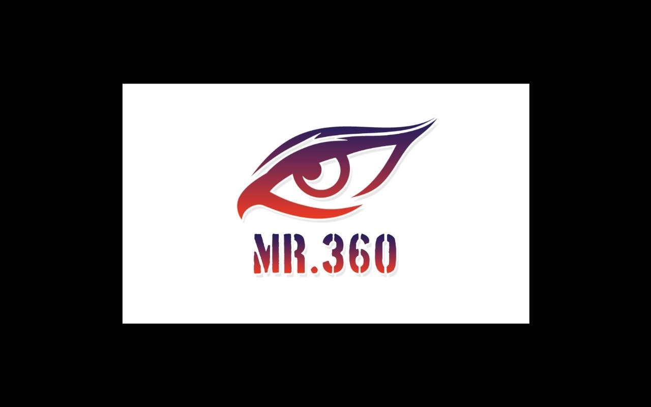 Mr.360-logo