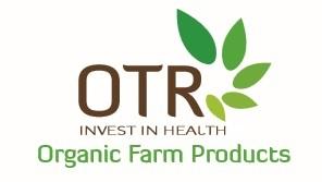 OTR-Farm-Products-logo