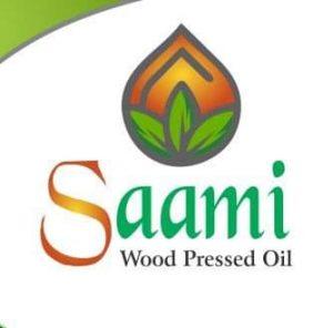 Saami-Woodpressed-Oil-logo