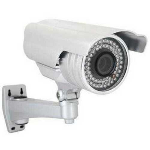 Surveillance-safety-cctv-camera